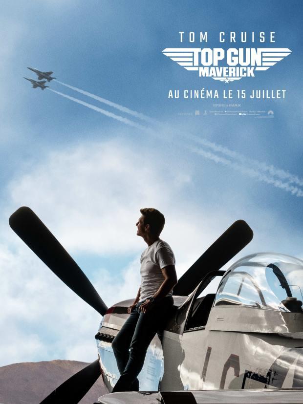 TGM_INTL_T_Cruise_Jets_Sky_DGTL_IMAX_1_SHT_FRA (1)