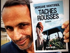 morgane_montoriol_taches_rousses_contagieux