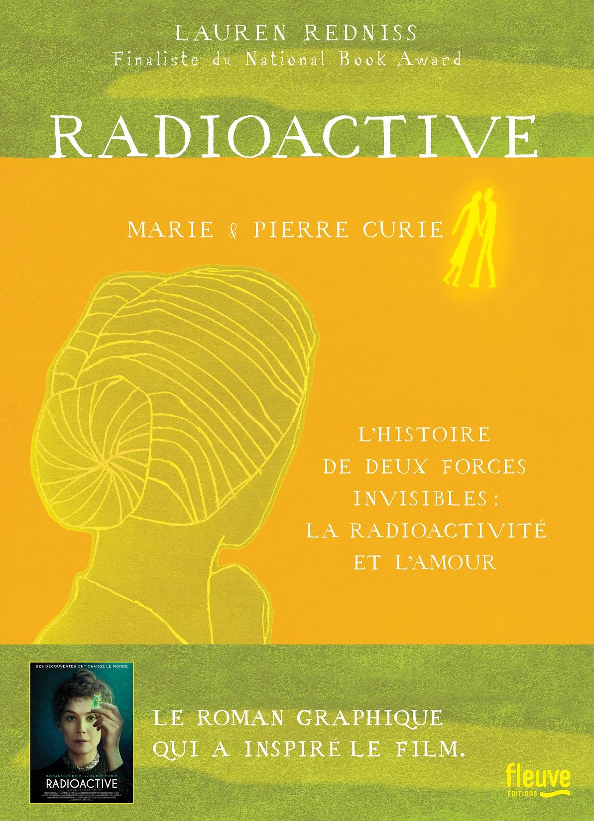 Radioactive_Lauren_Redniss
