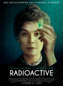 Radioactive_Marjane_Satrapi