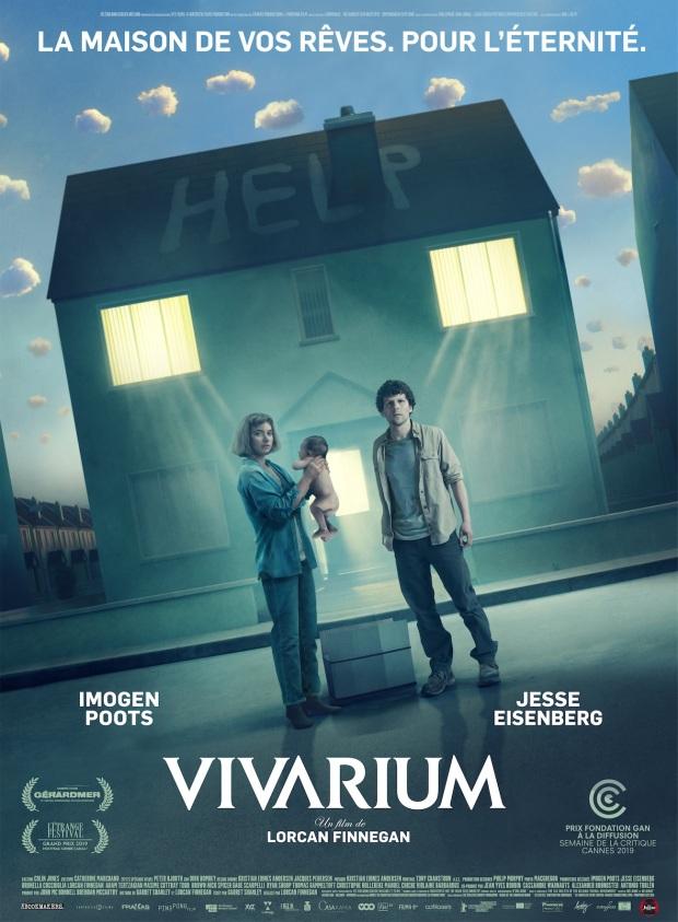 Viviarum_Lorcan_Finnegan