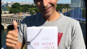 de_mort_lente_michael_mention_contagieux