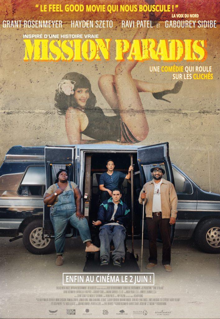 affiche-mission-paradis_def_bd