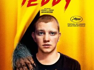 teddy_ludovic_zoran_boukherma